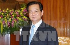 Vietnam contributes to bolstering ASEAN-RoK relations