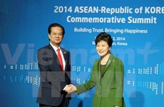 PM's visit to RoK successful: Deputy FM