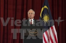 Malaysia prepared for 26th ASEAN Summit next year