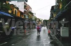 Hanoi to move 26,200 Old Quarter residents