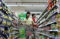 Better quality, prices to turn local products into consumers' first choice