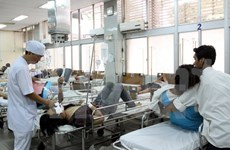 PM approves new HCM City hospital