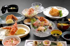 Japan's Hokkaido launches cultural village in Vietnam