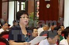 Lawmaker's housing case under further investigation