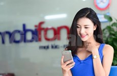 MobiFone to offer 2 million new 10-digit numbers