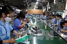 Vietnam, Singapore trade grows 20 percent