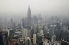 Malaysia announces strategies to maintain resilient economy
