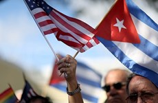 US-Cuba diplomatic ties resumption, an important start