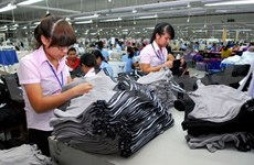 January FDI surges on manufacturing growth