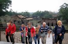 ASEAN enhances cooperation in tourism