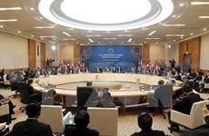 Thailand to host 11th ASEAN-Korea FTA Meeting