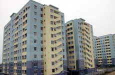 Tay Ninh plans 11 social housing projects