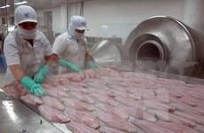 Vietnam opposes US anti-dumping tariffs on tra fish