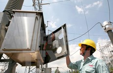 77 plants to join electricity market in 2015