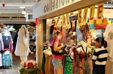 Malaysia targets 14 million Singaporean tourist arrivals