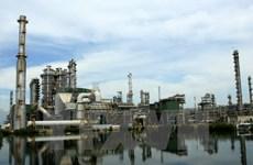 Dung Quat refinery expansion unveiled