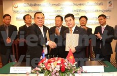 Viettel launches switchboard for Lao customers