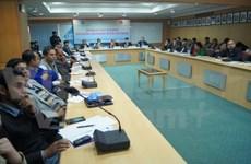 Vietnam, India look to strengthen trade links