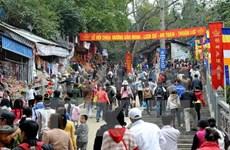 Authorities to monitor festivals
