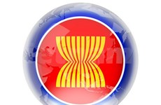 ASEAN looks for joint stamp and postmark