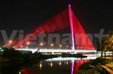 Tourists to Da Nang rise 10 percent during Tet