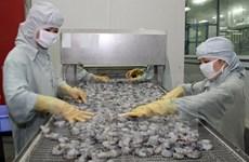 Vietnam tops ASEAN exporters to US market