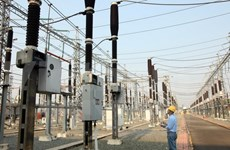 Power price adjustment to be submitted to PM in March