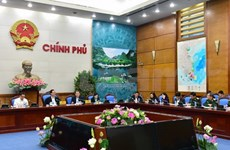 Government resolves to achieve 75 pct health insurance coverage
