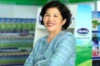 Vietnamese businesswomen in Forbes' Asia top 50 list