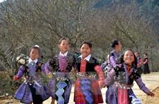 International happiness day celebrated nationwide
