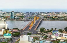 Da Nang launches UN Rapid Planning project