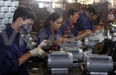 Rethink machinery priority, says Deputy PM