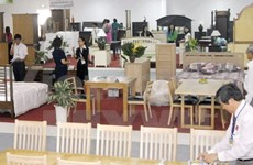 European enterprises promote trade in HCM City
