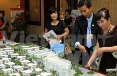 Workshop promotes comprehensive planning system