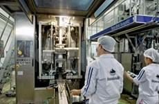 Indonesian firm mulls Hanoimilk bid