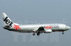 Jetstar Pacific to offer Hanoi-Da Lat flight route
