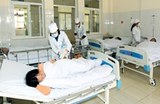 Hospitals to focus on patient satisfaction