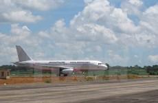 Jetstar airfares on sale for HCM City-Chu Lai