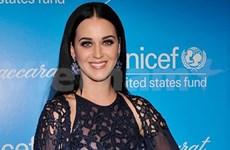 Katy Perry to visit Vietnam
