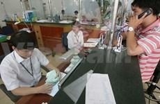 Vietcombank still hunts for merger