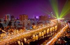 Southern region - a major contributor to Vietnam's economy