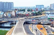HCM City develops new economic zone for marine sector