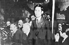 Seminar on President Ho Chi Minh ahead of birth anniversary