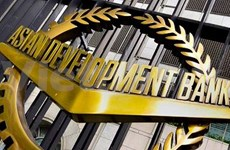 ADB agrees infrastructure loans with Vietnam