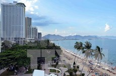 Dozens of activities planned for Nha Trang Sea Festival