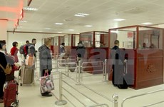 Tourist visa extensions to be made easier