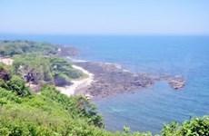 Con Co Island set to become national tourist hotspot