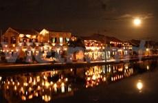 Hoi An ancient town launches tourism promotions