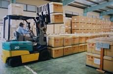 Labour shortages hold back Vietnam's logistics industry