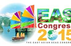 Da Nang to host East Asian Seas Congress